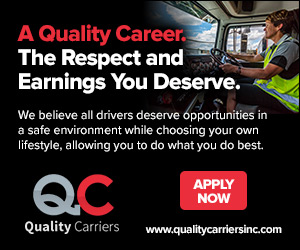 qualitycarriers