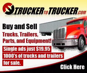 truckertotrucker
