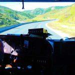 How-Does-Training-Helpto-Become-A-Good-Truck-Driver